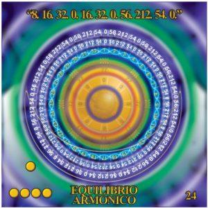 24_Equilibrio_Armonico