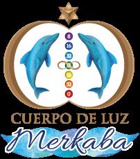 Cuerpo de Luz Merkaba
