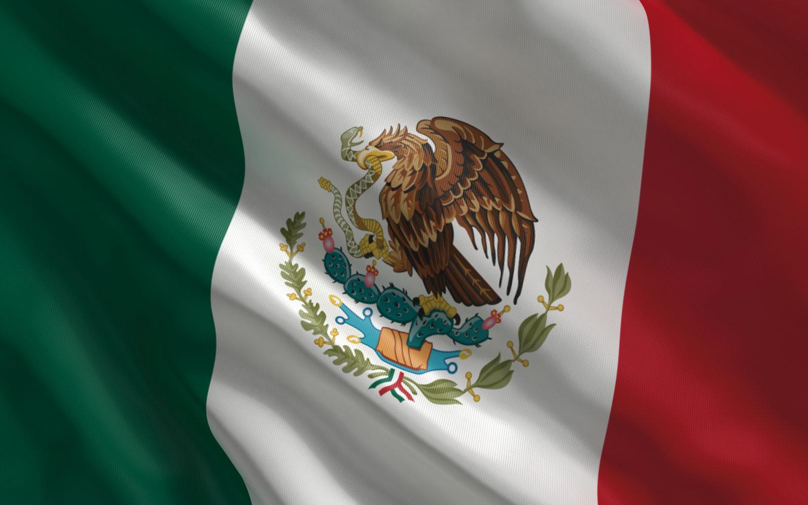 Testimonio desde México