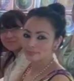 Testimonio-de Sanación de Lupita Sanchez