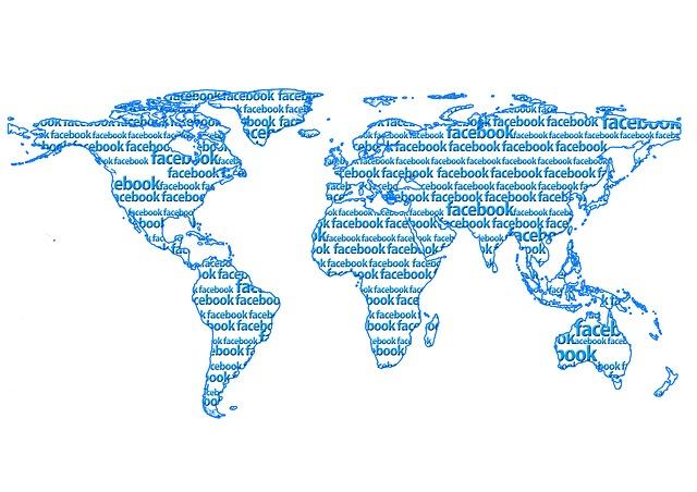 Sigue a Cuerpo de Luz Merkaba por Todo el Mundo