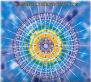 Primera Meditación para Conectar con tu Cuerpo de luz Merkaba Alineación 0